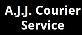 AJJ Courier Service