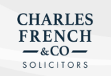 Charles French and co