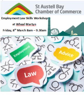 Employment Law - Skills Workshop