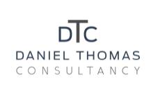 Daniel Thomas Consultancy