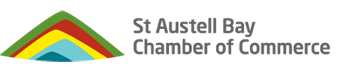 St Austell Bay Chamber of Commerce