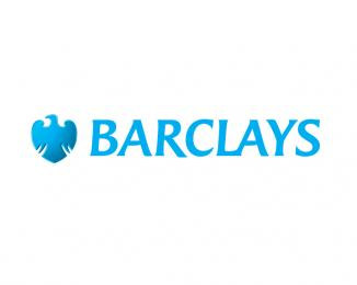 Barclays Bank support for Chamber members