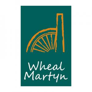 Wheal Martyn Trust