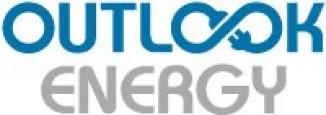 Outlook Energy's Survey Reveals