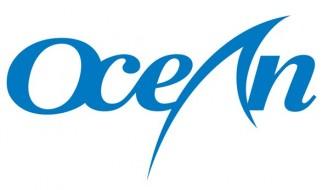 Ocean Services (SW) Ltd