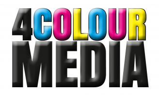 4 Colour Media