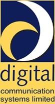 Digital Communication Systems Ltd