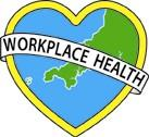 Health Promotion Service - workplace health programme