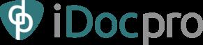 iDocpro