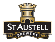 St Austell Brewery Company Ltd