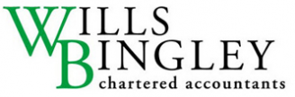 Wills Bingley