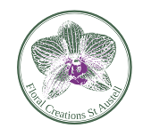 Floral Creations St Austell