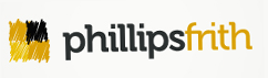 Phillips Frith LLP