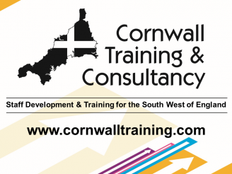 Cornwall Training & Consultancy Ltd