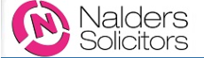Nalders LLP