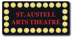 St Austell Arts Centre