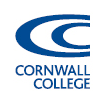 Cornwall College St Austell