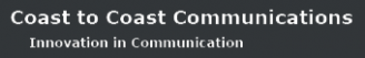 Coast to Coast Communications