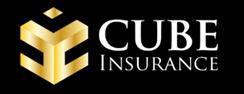 CUBE Insurance Services Ltd