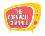 Cornwall Channel Ltd
