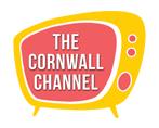 Cornwall Channel Ltd