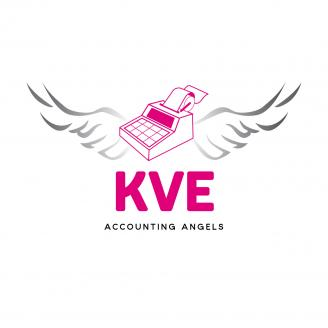 KVE Accounting Angels Ltd