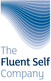 The Fluent Self CIC