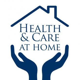 Health and Care at Home Ltd