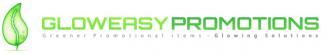 Gloweasy Ltd TA Gloweasy Promotions