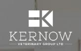 kernow veterinary group