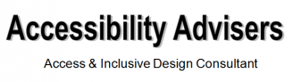 Accessibility Adviser