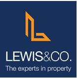 Lewis Property Consultants