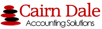 Cairn Dale Accounting Solutions