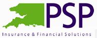 PSP Insurance & Financial Solutions Ltd