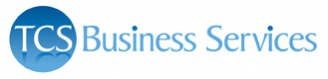 TCS Business Services