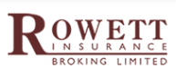 Rowett Insurance Commercial
