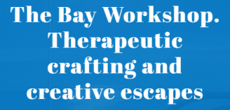 The Bay WorkShop
