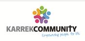 Karrek Community